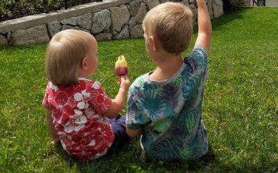 Konfliktauflösung bei Verhaltensauffälligkeiten von Familienmitgliedern