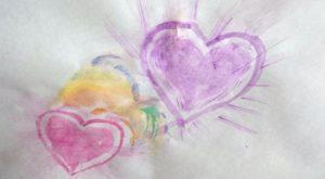 Mit Meditation die Herz-Hertz-Frequenz verbessern